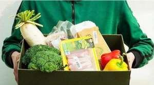 电商卖蔬菜包装有规范 保障果蔬品质与消费者利益